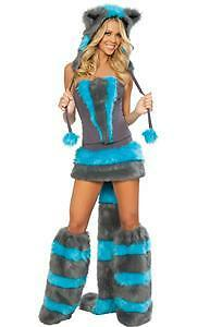ADULT HALLOWEEN COSTUMES!!! SIZES SMALL - 3X
