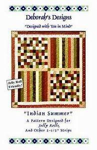 Indian Quilt Pattern Ebay