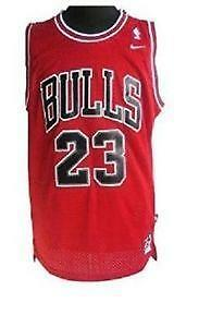 pretty nice 1db21 679be chicago bulls jersey online india