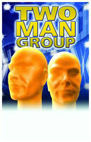 Two Man Group