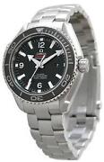 Omega Ladies Watch Automatic