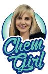 Chem-Girl