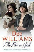 Dee Williams Books