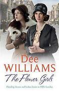 Dee Williams Books