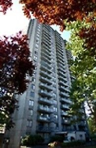 Westsea Place  - (Westend)  Bachelor and 1  Bedroom Suites  from