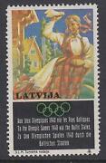 Olympic 1940
