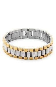 rolex bracelet watches ebay. Black Bedroom Furniture Sets. Home Design Ideas