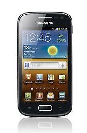 Samsung Galaxy S4 mini - 8GB
