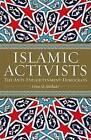 Islam Religionsbücher