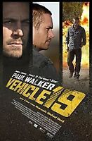 looking for this dvds paul waker
