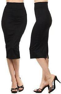 Vintage Skirt   eBay