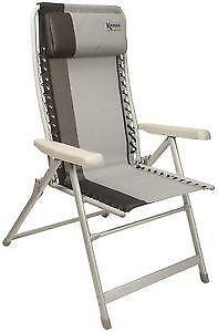 camping chairs ebay