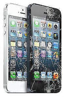 **** iphone 5 screen repair AAA QUALITY **** 90$