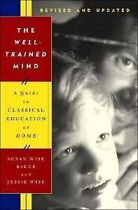 7 Essential Books For Your Home School
