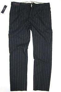 Pinstripe Pants | eBay