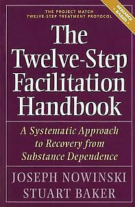 A Systematic Approach to Recovery from Substance London Ontario image 1