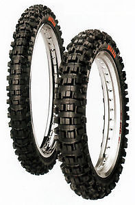 NEW Maxxis SUR CROSS ST 70/100-17 Front Motorcycle Tire Strathcona County Edmonton Area image 1
