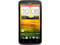 HTC One X plus- /16gb/32GB - (Unlocked) Smartphone