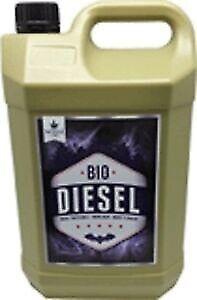 Sensi Pro Bio Diesel 5L Jandakot Cockburn Area Preview