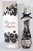 Christina Aguilera Parfum
