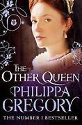 Philippa Gregory Books