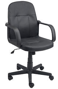 Office Chair - Mint Condition