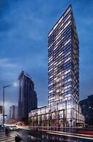 ★★  Beacon Condos | North York new condos | 5200 Yonge | Yonge F