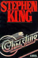 Collection of STEPHEN KING Books (hardcovers) ad 2 of 2