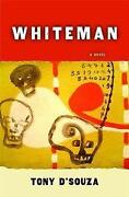 Whitman Books