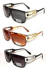 b0eb9a4c19 Mens Cazal Sunglasses
