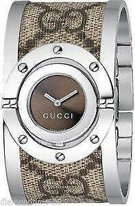 c926988d579 Gucci Watches for Men   Women