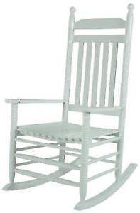 wooden rocking chairs - Modern Rocking Chair Nursery