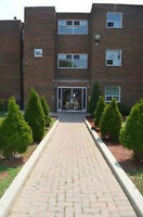 ALL INCLUSIVE TWO BEDROOM APARTMENT 519-659-8107