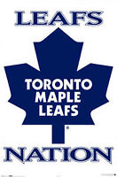 Toronto Maple Leafs Fans!....Various Games Available!