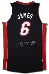 8bafc0971 Lebron James Jersey  Basketball-NBA
