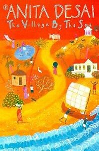 Village By the Sea: an Indian Family Story The ' Desai Anita sameday freepost au