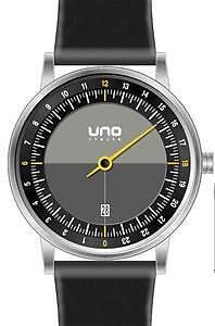 Uno Italia UNO24 Swiss Collection Single Hand . Swiss movement Gungahlin Gungahlin Area Preview