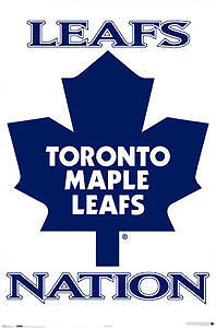 Toronto Maple Leafs Fans!.....Various Games 2016-17 Available!