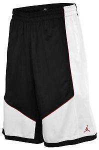 282e413b3cbe Boys  Air Jordan Shorts