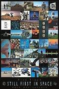 Pink Floyd Poster