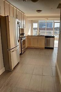 Executive condos UPtown&Downtown..Furnished & un furnished!! Kitchener / Waterloo Kitchener Area image 5