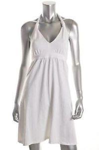 White Sundress: Dresses  eBay