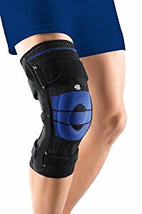 Genutrain S Pro knee support brand new