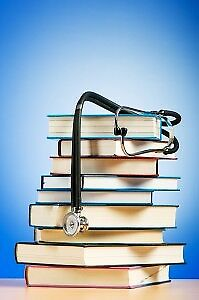 LPN text books for sale