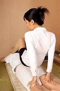 Young Beautiful New Oriental Relaxing Spa, New Masseurs