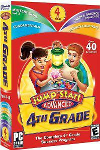 jeu éducatif age 8-10 ans