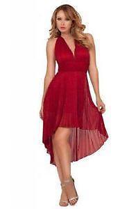 Marilyn Monroe Halter Dresses