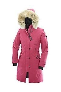 Canada Goose jackets online shop - Canada Goose Jacket | Buy or Sell Clothing in Newfoundland ...