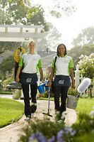 Up to $13 per hour for House Cleaners - Hiring Immediately