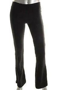 Black Pants | eBay